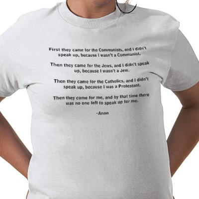 first_they_came_for_the_communiststshirt