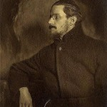 james_joyce_image_1