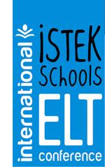 Istek schools ELT Turkey