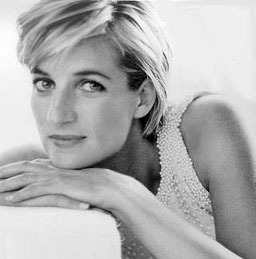 lady-diana-1-sized