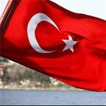 turkishflag