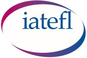 The role of IATEFL?
