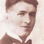 Jan Opletal
